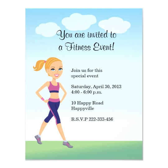 Church Anniversary Invitation Cards Awesome Church Anniversary Invitation