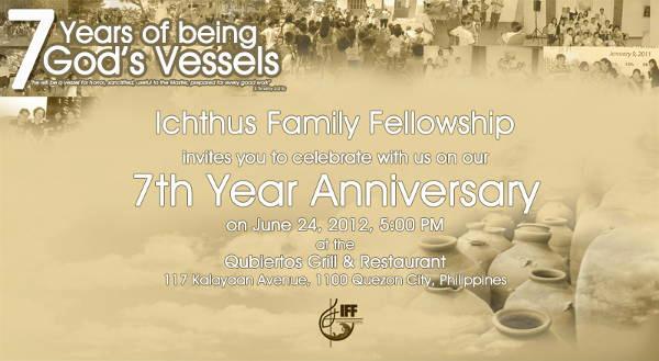 Church Anniversary Invitation Cards Beautiful 15 Best Anniversary Invitations Psd Word Ai