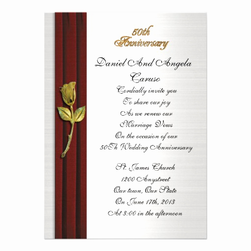 Church Anniversary Invitation Cards Best Of 74 Church Anniversary Invitations Church Anniversary