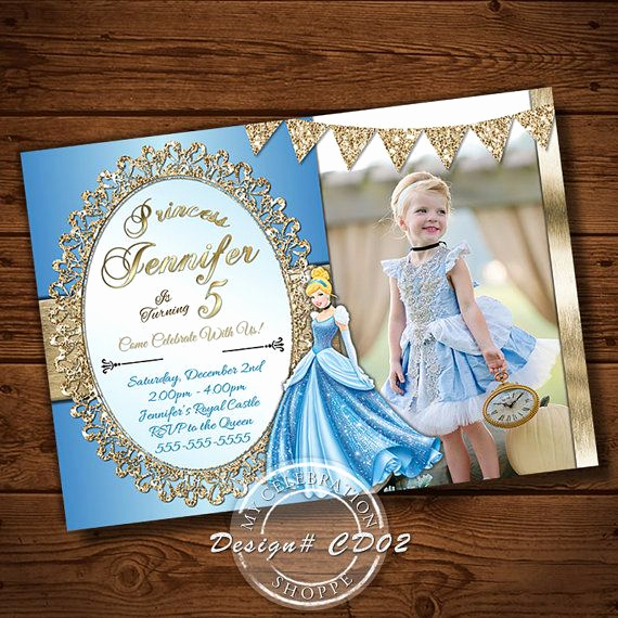 Cinderella Invitation Template Free Elegant 25 Best Ideas About Cinderella Invitations On Pinterest