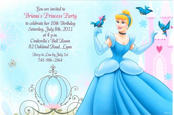 Cinderella Invitation to the Ball Fresh 113 Best Images About Sweet 16 On Pinterest
