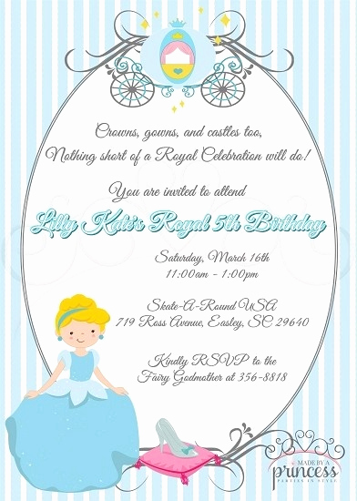Cinderella Invitation to the Ball Inspirational 263 Best Images About Party Decor On Pinterest