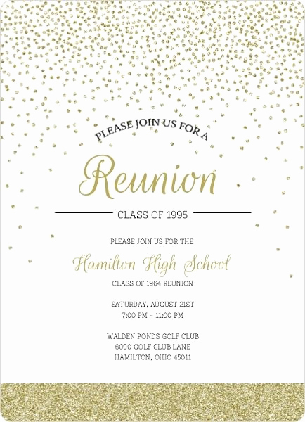 Class Reunion Invitation Ideas Luxury Best 25 Class Reunion Invitations Ideas On Pinterest