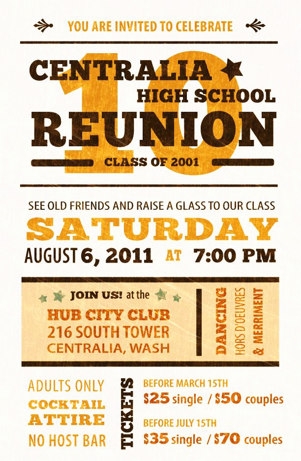 Class Reunion Invitation Wording Best Of Best 25 Class Reunion Invitations Ideas On Pinterest