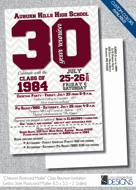 Class Reunion Invitation Wording Inspirational 141 Best 50th Class Reunion Ideas Images On Pinterest