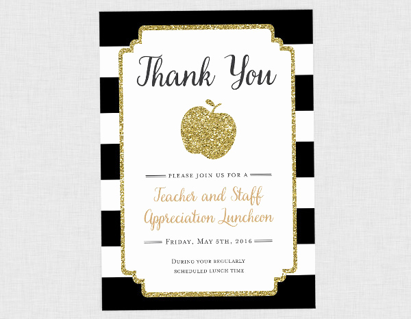 Client Appreciation event Invitation Luxury Free 45 event Invitation Examples In Psd Word