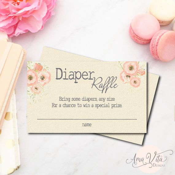 Cloth Diaper Baby Shower Invitation Beautiful Best 25 Diaper Shower Invitations Ideas On Pinterest