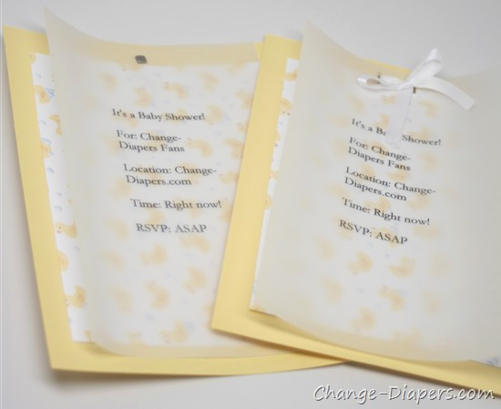 Cloth Diaper Baby Shower Invitation Best Of Printable Cloth Diaper Baby Shower Invitations & Diy