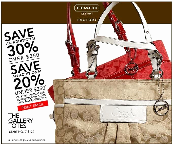 Coach Factory Online Invitation Best Of Outlet Malls In Pennsylvania Tanger Outlet Washington