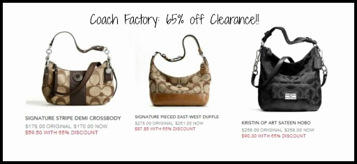 Coach Factory Online Invitation Fresh Coach Factory F Bags Plus Off Clearance