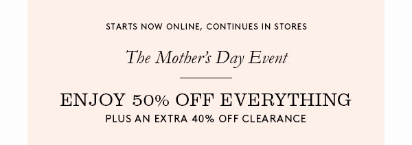 Coach Factory Online Invitation New Coach Factory Outlet Sale for Coach Outlet Store Online