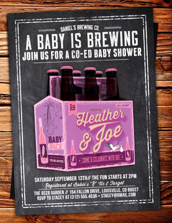 Coed Baby Shower Invitation Ideas Awesome 25 Best Ideas About Invitations Baby Showers On Pinterest