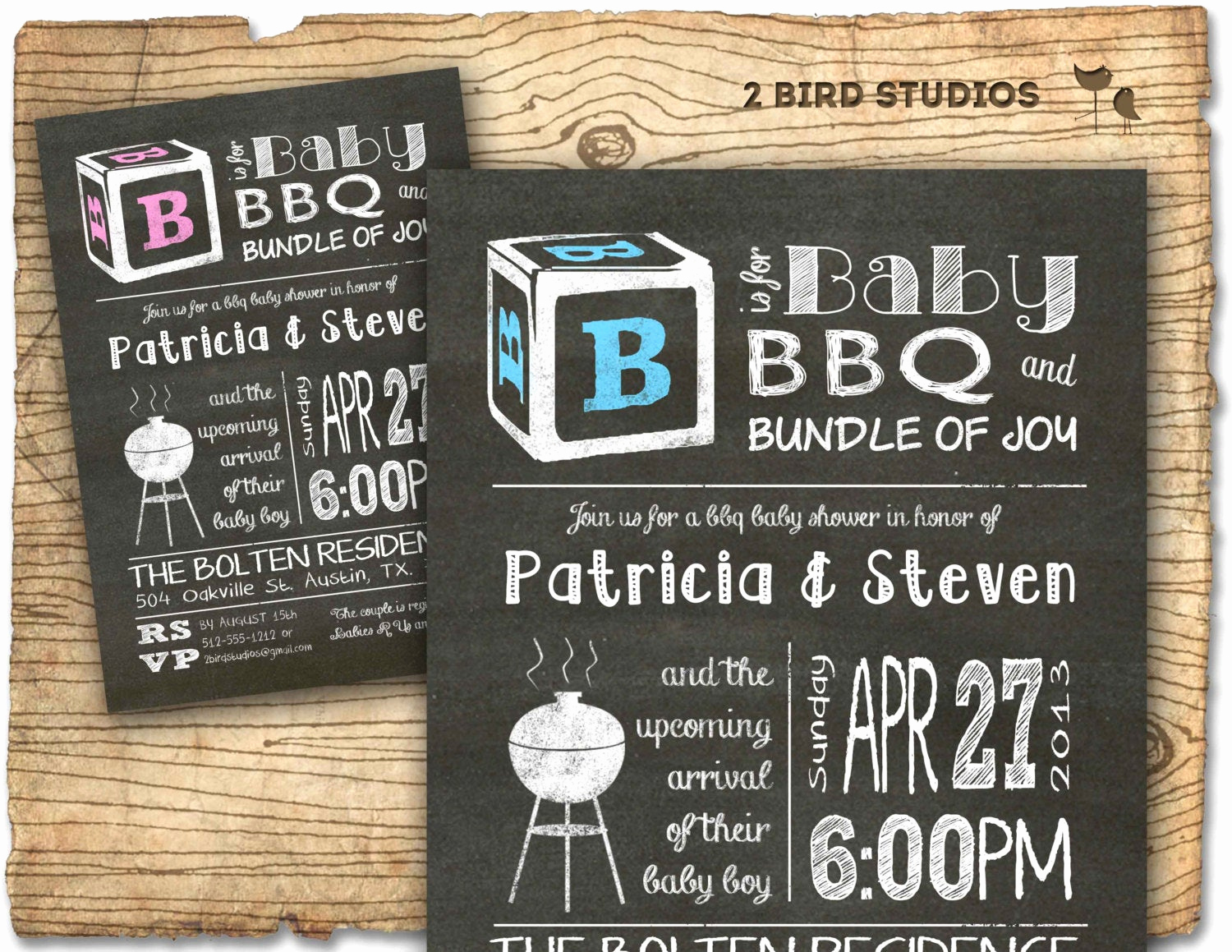 Coed Baby Shower Invitation Ideas Best Of Baby Shower Invitation Coed Baby Shower or for Couples Bbq