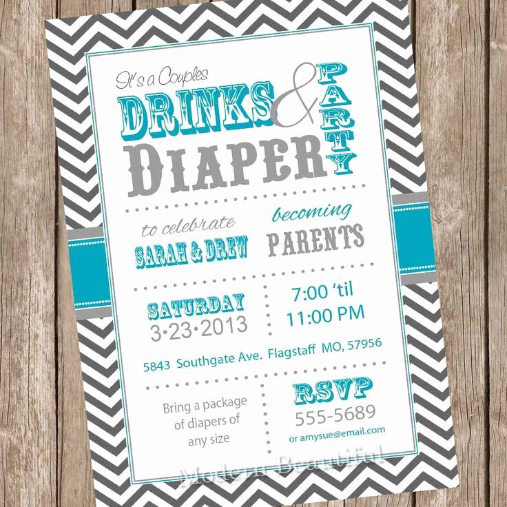 Coed Baby Shower Invitation Ideas Luxury Best 25 Coed Baby Shower Invitations Ideas On Pinterest