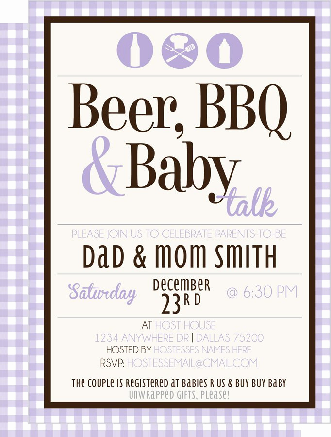 Coed Shower Invitation Wording Lovely Coed Baby Shower Invitation Wording Funny Party Xyz