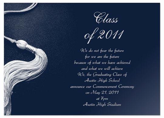 College Graduation Invitation Cards Beautiful Free Printable Graduation Announcement Templates