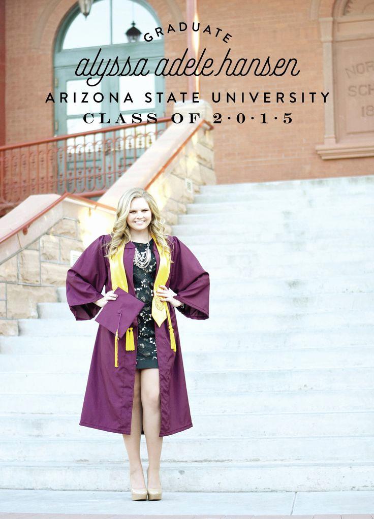 College Graduation Invitation Cards Best Of 25 Best Ideas About College Graduation Announcements On