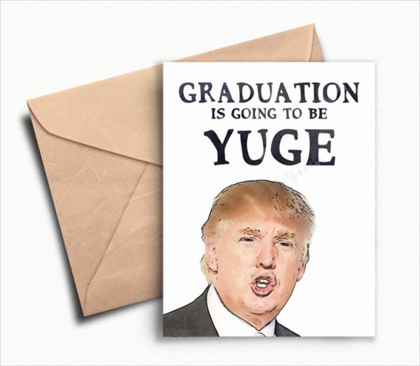 College Graduation Invitation Cards Best Of 50 Graduation Invitation Templates Psd Ai Word