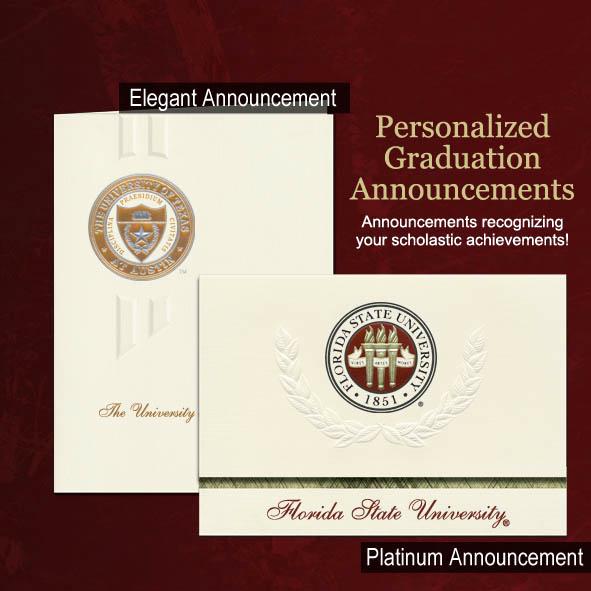 College Graduation Invitation Cards Elegant Wel E to the Signature Announcements College Graduation
