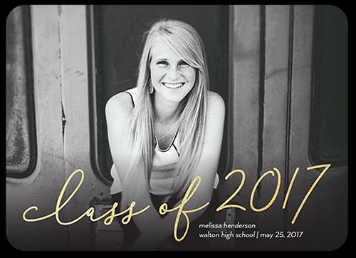 College Graduation Invitation Etiquette Elegant Graduation Announcement Etiquette for 2017