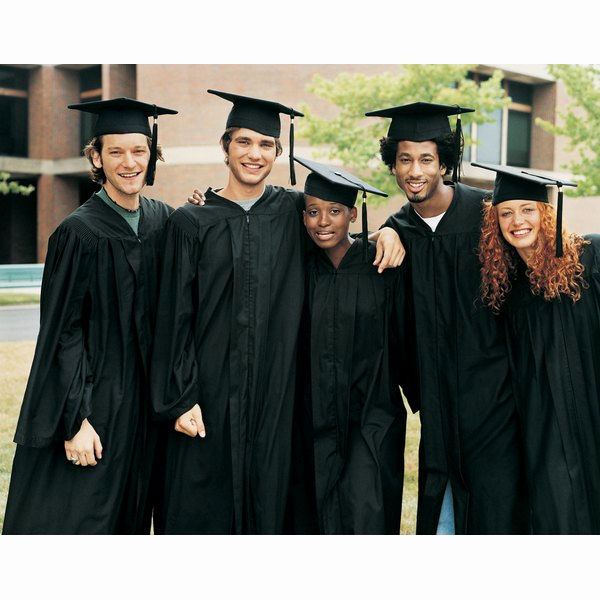 College Graduation Invitation Etiquette Luxury the Etiquette for Graduation Announcements