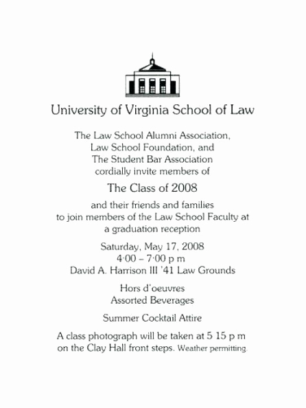 College Graduation Invitation Wording Awesome College Graduation Party Invitation Wording