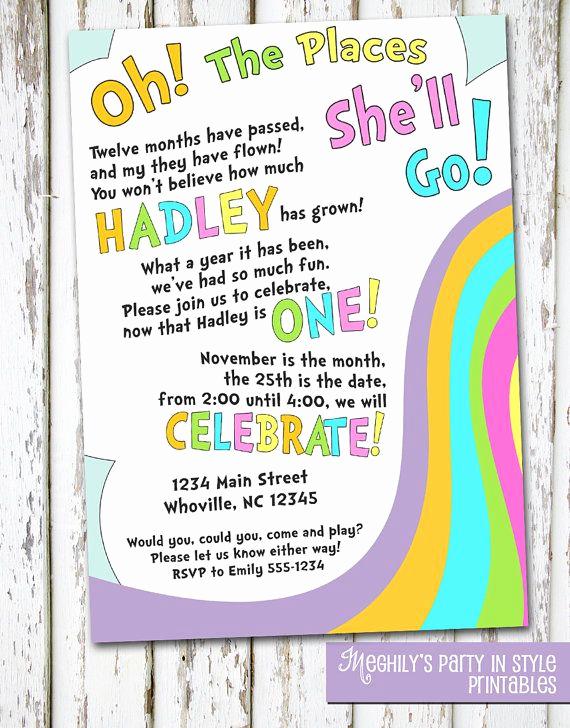 Come and Go Invitation Wording Awesome E and Go Party Wording Smartvradar
