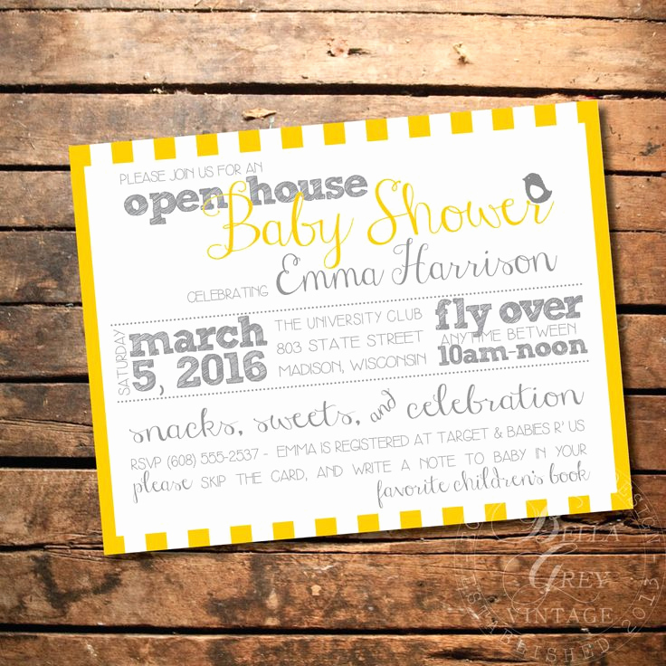 Come and Go Invitation Wording Best Of Best 25 Open House Invitation Ideas On Pinterest