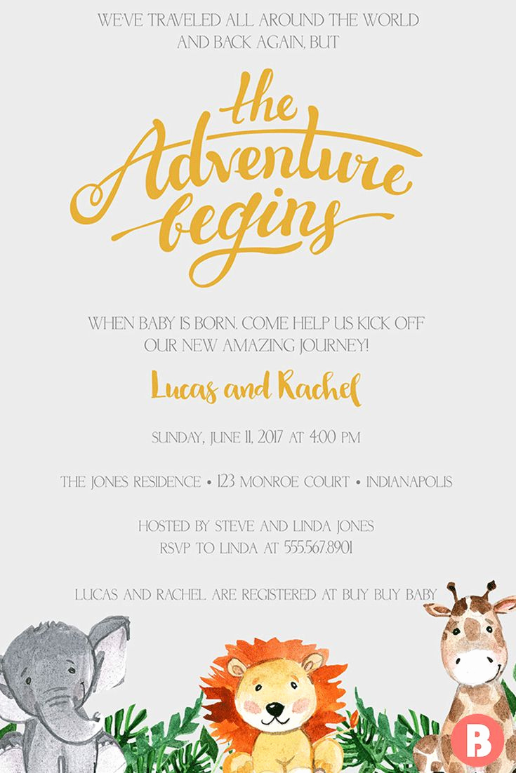 Come and Go Invitation Wording Inspirational Best 25 Coed Baby Shower Invitations Ideas On Pinterest