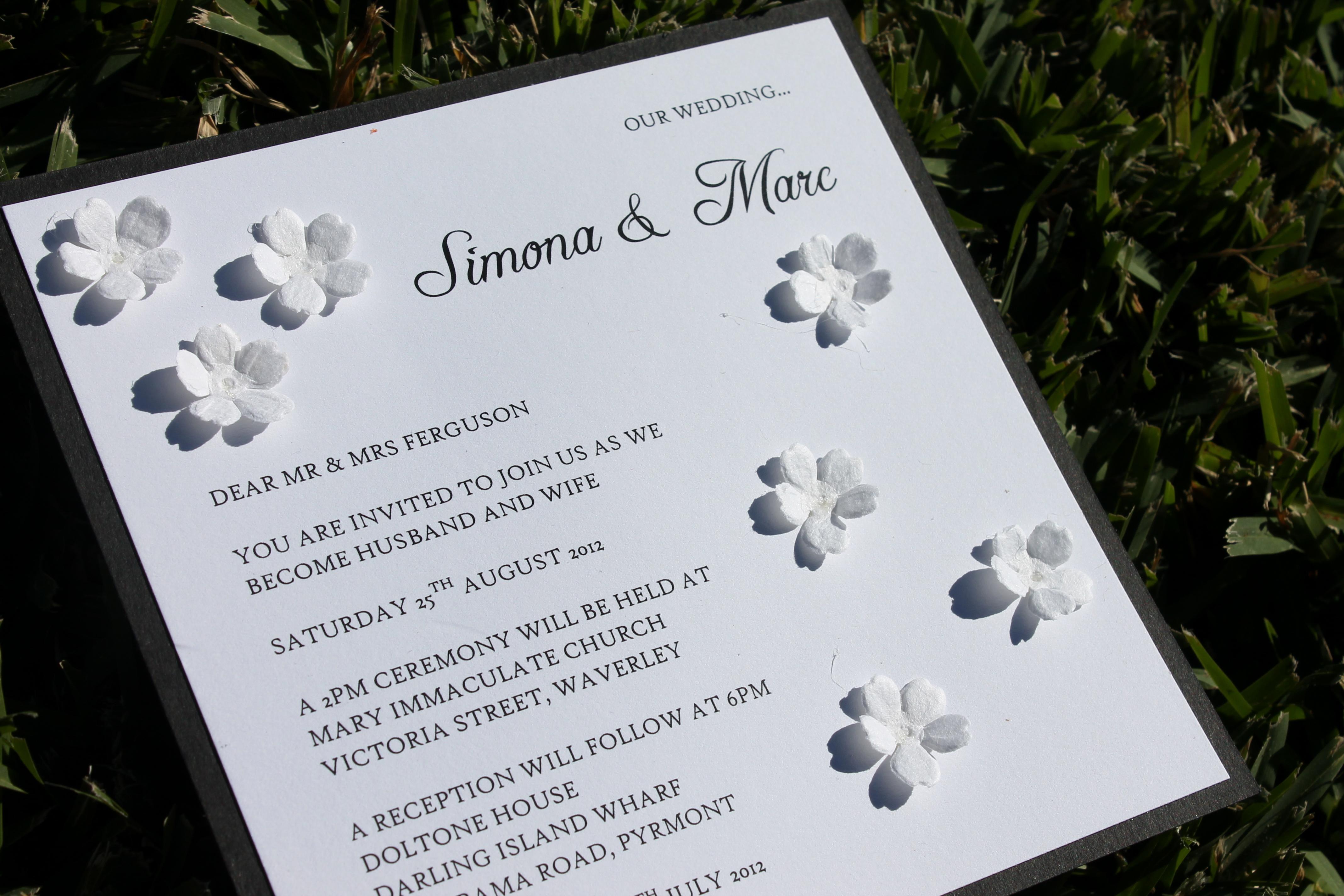 Come and Go Invitation Wording New Wedding Invitation Etiquette