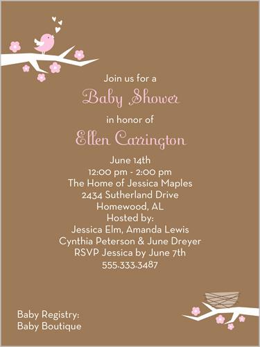 Come and Go Invitation Wording Unique E and Go Baby Shower Invitations