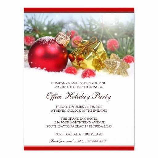 Company Holiday Party Invitation Awesome 179 Best Christmas and Holiday Party Invitations Images On