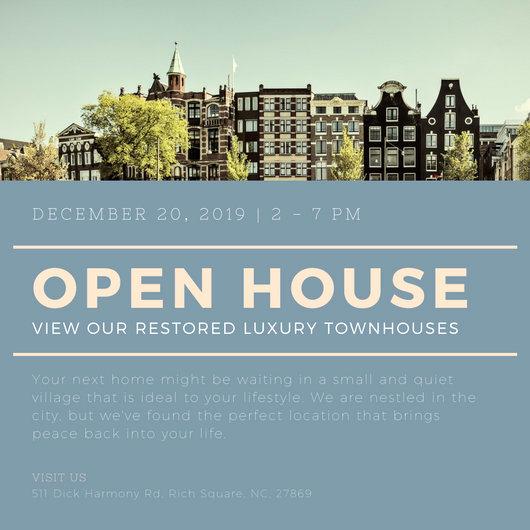 Company Open House Invitation Fresh Customize 7 888 Invitation Templates Online Canva