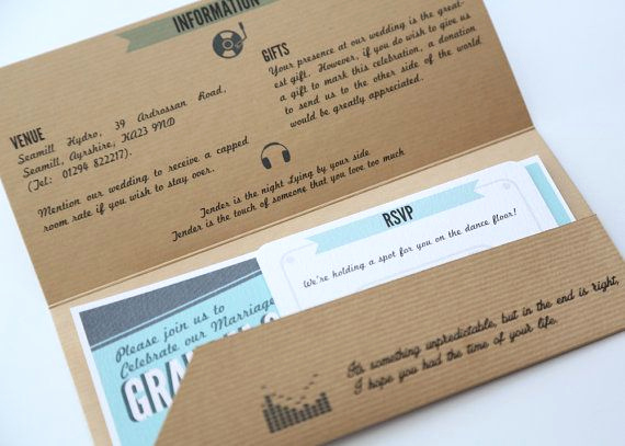 Concert Ticket Invitation Template Unique Best 25 Concert Ticket T Ideas On Pinterest