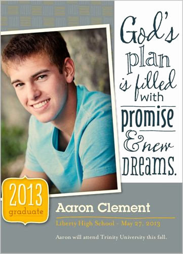 Cool Graduation Invitation Ideas Beautiful 17 Best Ideas About Unique Graduation Invitations On