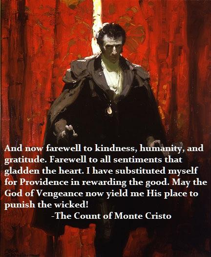 Count Of Monte Cristo Invitation Beautiful Monte Cristo Quotes Image Quotes at Hippoquotes