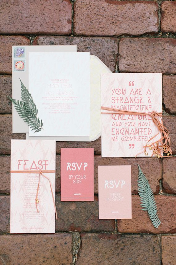 Count Of Monte Cristo Invitation Fresh 25 Best Ideas About Masquerade Wedding Invitations On