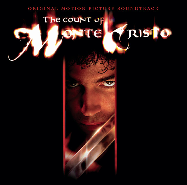 Count Of Monte Cristo Invitation Lovely the Count Monte Cristo by original soundtrack On Spotify