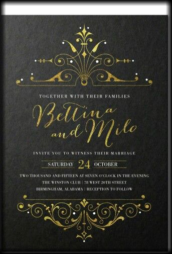 Count Of Monte Cristo Invitation Luxury 25 Best Ideas About Masquerade Wedding Invitations On