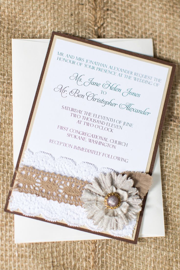 Country Wedding Invitation Ideas Inspirational 17 Best Ideas About Coral Country Weddings On Pinterest