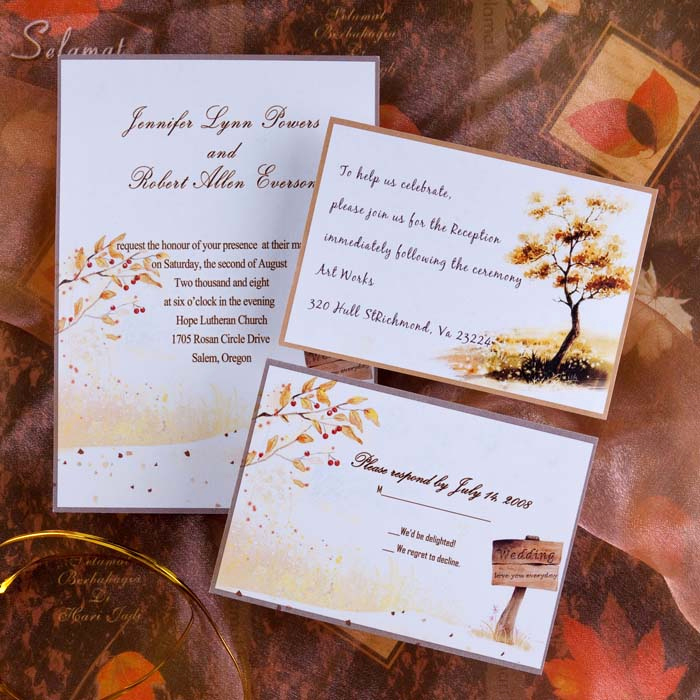 Country Wedding Invitation Ideas Inspirational top 6 Rustic Wedding Invitations for Shabby Chic Weddings
