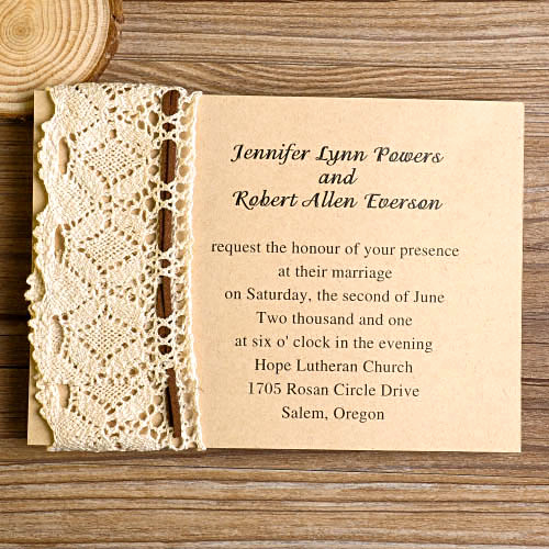 Country Wedding Invitation Wording Luxury Fourth July Inspired Holiday Wedding Ideas and Supplies
