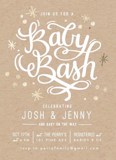 Couple Baby Shower Invitation Wording Luxury Best 25 Baby Shower Invitations Ideas On Pinterest