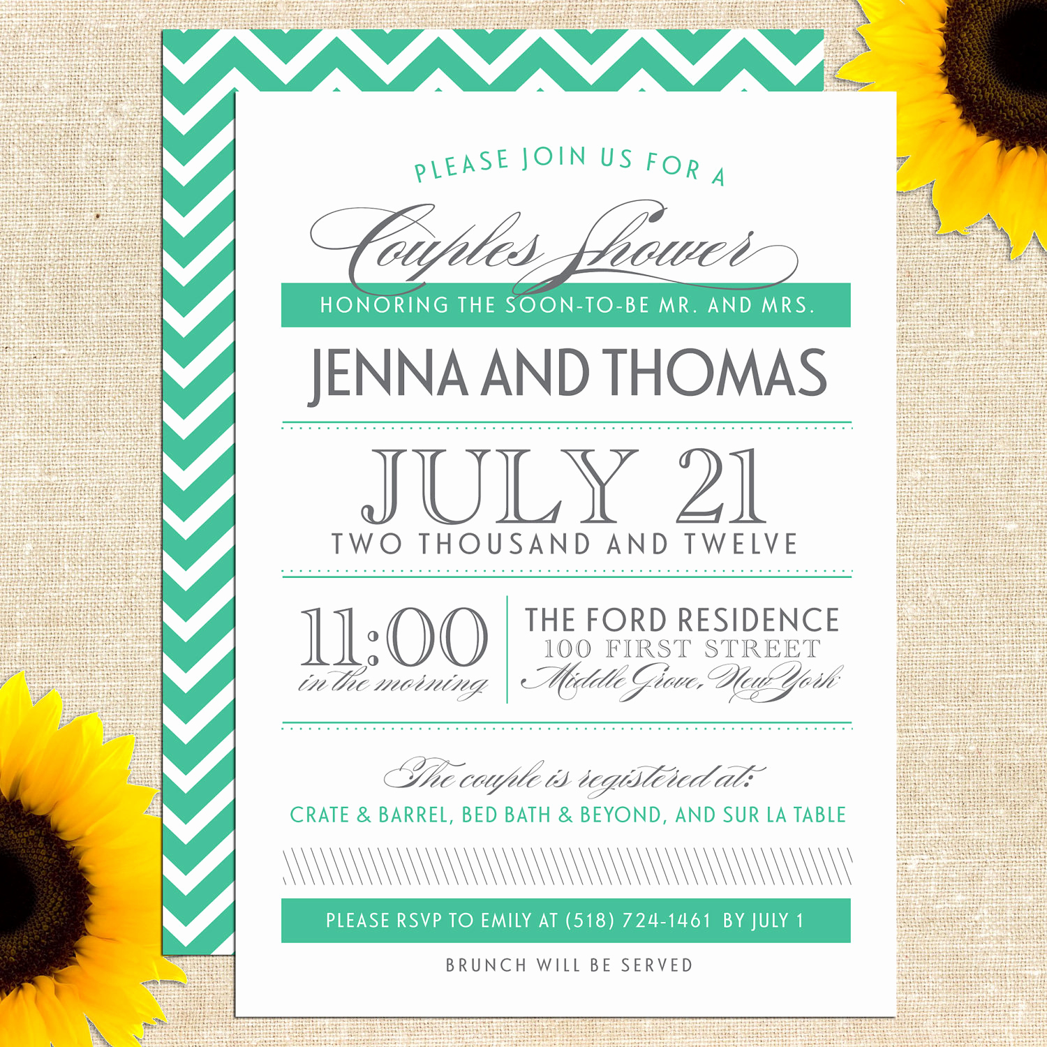 Couple Shower Invitation Wording Inspirational Printable Couples Shower Invitation Maggie by