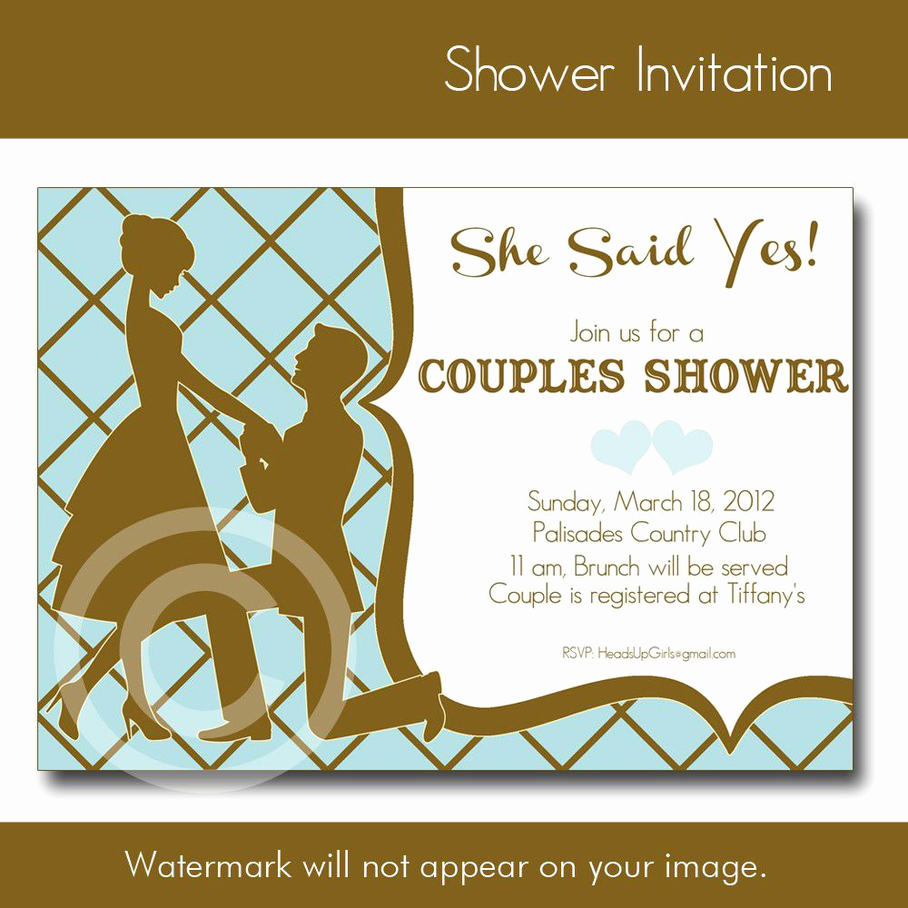 Couple Shower Invitation Wording Lovely Baptism Invitations Free Baptism Invitation Template