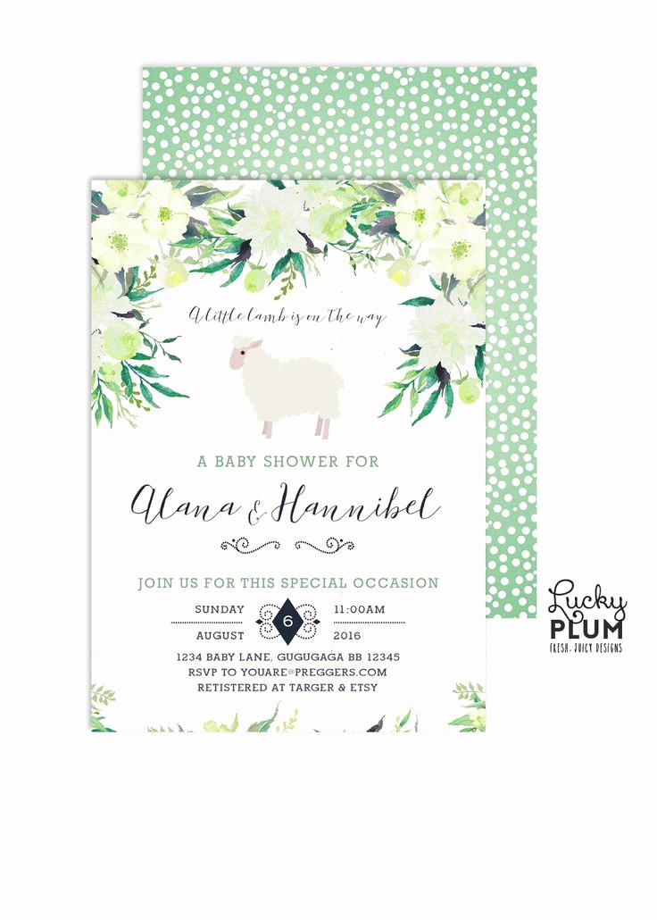 Couples Baby Shower Invitation Wording Awesome Best 25 Coed Baby Shower Invitations Ideas On Pinterest