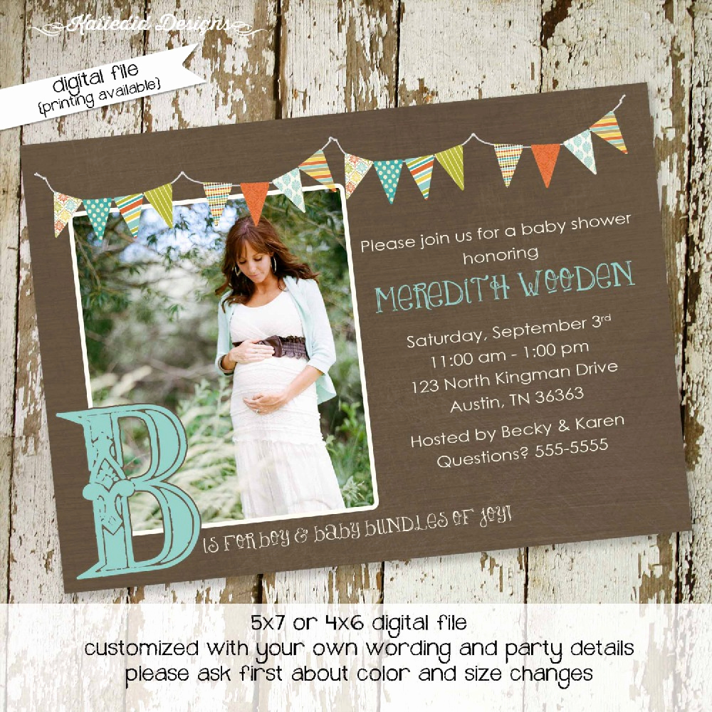 Couples Baby Shower Invitation Wording Fresh Baby Shower Invite Wording Baby Shower Decoration Ideas