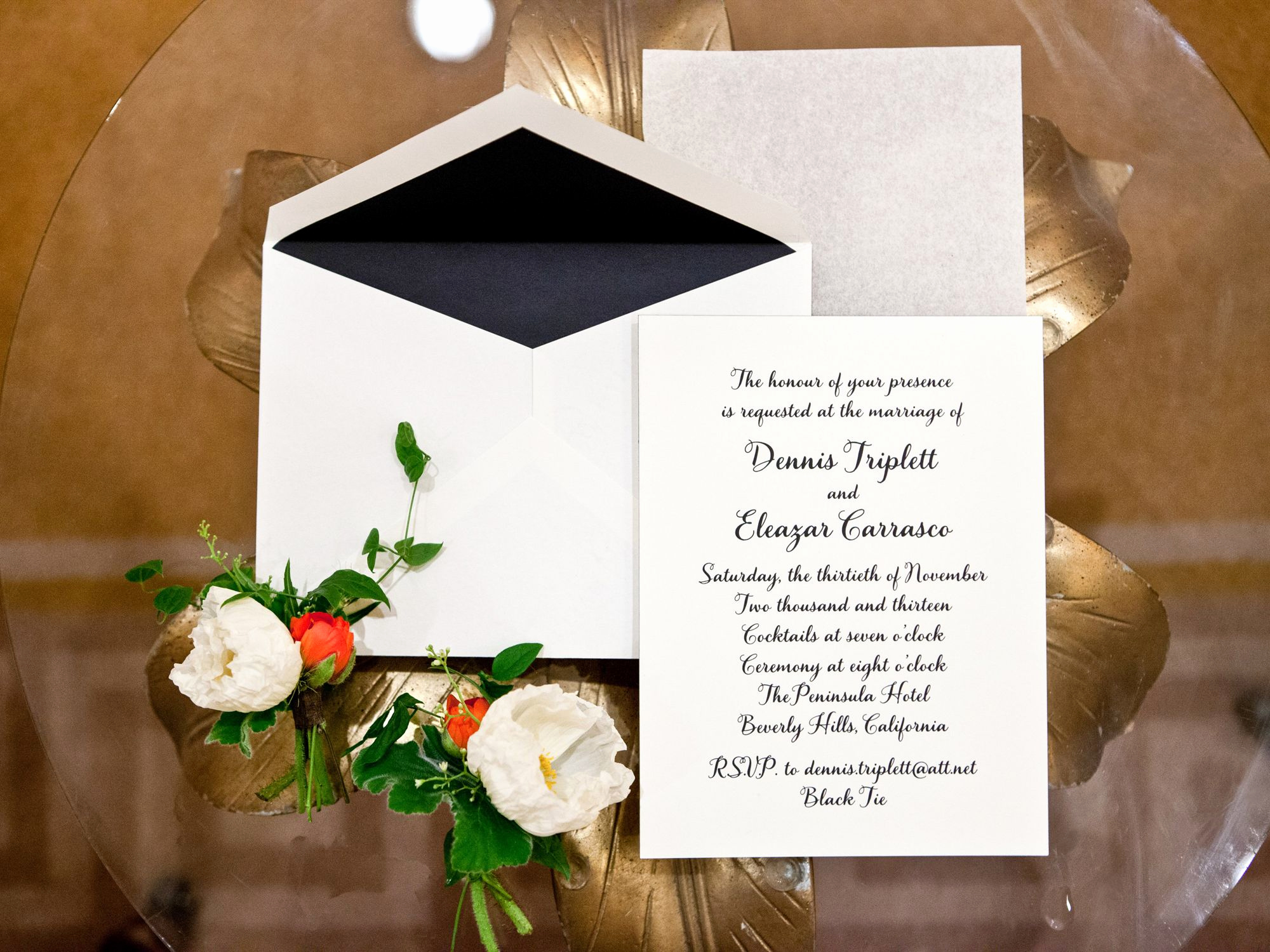 Couples Hosting Wedding Invitation Wording Beautiful Invitation Wording for the Couple Hosting the Affair