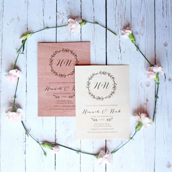 Couples Hosting Wedding Invitation Wording Beautiful Wedding Invitations Wording for Every Type Of Couple