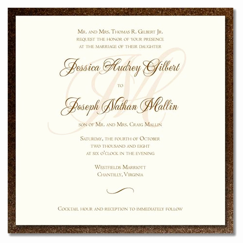 Couples Hosting Wedding Invitation Wording Best Of Best Wedding Invitation Cards Wedding Invitation Wording